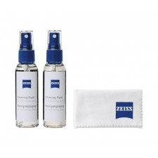 Zeiss-Zeiss Cleaning Spray