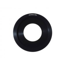 LEE Filters-LEE Filters 100mm System 46mm Wide Angle Adaptor Ring