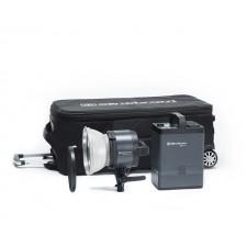 Elinchrom-Elinchrom ELB 1200 Hi-Sync To Roll Set 10307.1