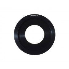LEE Filters-LEE Filters 100mm System 49mm Wide Angle Adaptor Ring
