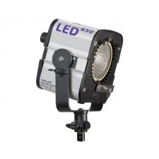 Hedler-Hedler Profilux LED 650 Light