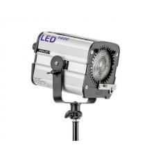 Hedler-Hedler Profilux LED 1400 Light