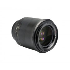 Zeiss-Ex-Demo Zeiss 50mm f1.4 Milvus Standard SLR Lens Canon ZE Fit
