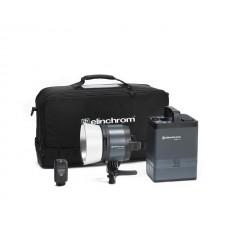 Elinchrom-Elinchrom ELB 1200 Pro To Go Set 10304.1