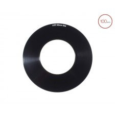LEE Filters-LEE Filters 100mm System 52mm Standard Adaptor Ring