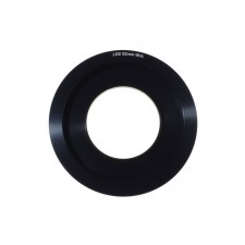 LEE Filters-LEE Filters 100mm System 52mm Wide Angle Adaptor Ring