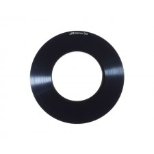 LEE Filters-LEE Filters 100mm System 55mm Standard Adaptor Ring