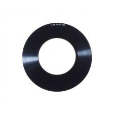 LEE Filters-LEE Filters 100mm System 55mm Standard Adaptor Ring