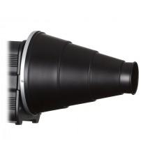 Hedler-Hedler MaxiSpot 65mm Reflector