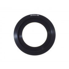 LEE Filters-LEE Filters 100mm System 62mm Wide Angle Adaptor Ring