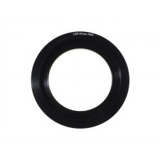 LEE Filters-LEE Filters 100mm System 67mm Wide Angle Adaptor Ring