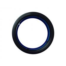 LEE Filters-LEE Filters Olympus 7-14mm ring LEE 100mm System Adaptor Ring