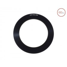 LEE Filters-LEE Filters 100mm System 72mm Standard Adaptor Ring