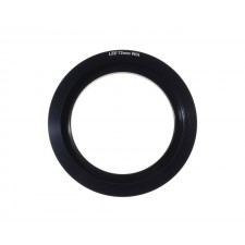 LEE Filters-LEE Filters 100mm System 72mm Wide Angle Adaptor Ring