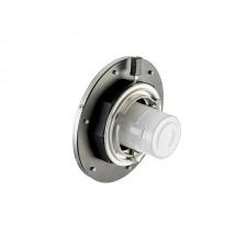 Hedler-Hedler Speedring Adaptor for Hensel Softboxes (inc. Pyrex Dome)