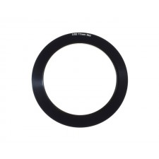 LEE Filters-LEE Filters 100mm System 77mm Standard Adaptor Ring