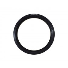 LEE Filters-LEE Filters 100mm System 82mm Wide Angle Adaptor Ring