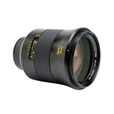 Zeiss-Ex- Demo Zeiss 85mm f1.4 Otus Apo-Planar T* SLR ZE Lens Canon Fit