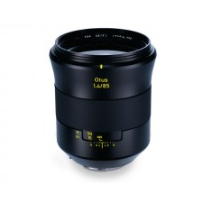 Zeiss-Zeiss 85mm f1.4 Otus Apo Distagon T* Standard Lens Nikon ZE Fit