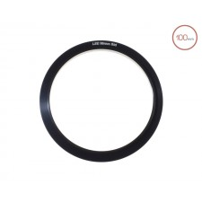 LEE Filters-LEE Filters 100mm System 86mm Standard Adaptor Ring