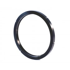 LEE Filters-LEE Filters Donut Adaptor 100-90mm