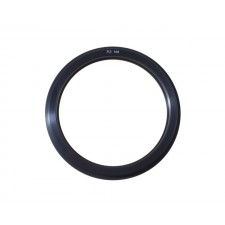 LEE Filters-LEE Filters 100mm System 93mm Standard Adaptor Ring