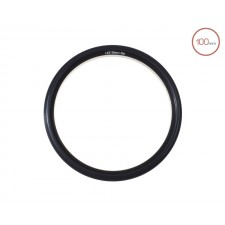 LEE Filters-LEE Filters 100mm System 95mm Standard Adaptor Ring