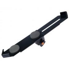 Tether Tools-TetherTools ATS4 Aero Tab S4 - Universal Tablet Mounting System w/ LAJO4 ProBracket