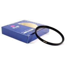 B+W Filters-B+W 62mm UV Haze 010 MRC F-Pro Filter