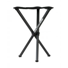 Walkstool-Walkstool Basic 60