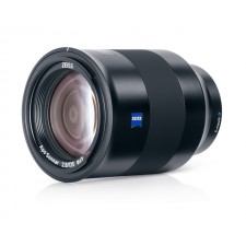 Zeiss-Zeiss Batis 135mm f2.8 Apo-Sonnar T* Lens - Sony E Mount