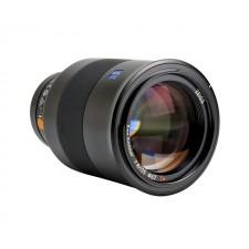 Zeiss-Zeiss Batis 135mm f2.8 Apo-Sonnar T* Lens - Sony E Mount
