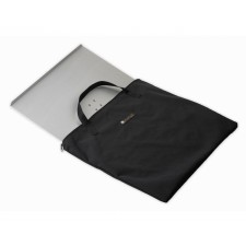 Tether Tools-TetherTools BGAERO15 Tether Table Replacement Storage Case for Aero MacBook 15""