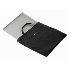 Tether Tools-TetherTools BGAERO-SML Tether Table Replacement Storage Case for Aero Traveler