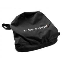 Robert White-Robert White Tripod Head Protective Bag