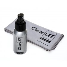 LEE Filters-LEE Filters ClearLEE Filter Cleaning Kit