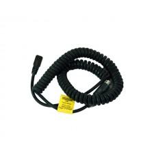 Quantum-Quantum CM1 Cable Metz 45CT-1 / 5