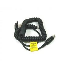 Quantum-Quantum CM4 Cable Metz 45CL-1 / 3 / 4