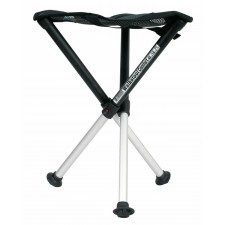 Walkstool-Walkstool Comfort 45