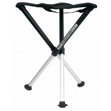 Walkstool-Walkstool Comfort 55