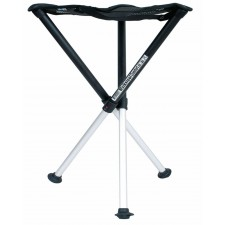 Walkstool-Walkstool Comfort 65
