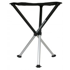 Walkstool-Walkstool Comfort 75