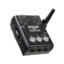 Quantum-Quantum Co Pilot Panasonic