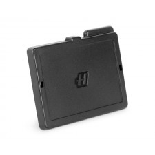 Hasselblad-Hasselblad Viewfinder Cover 3053384