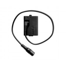 Robert White-TetherTools Relay Camera Coupler CRCE10 for Canon