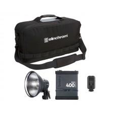 Elinchrom-Elinchrom ELB 400 Pro To Go Set
