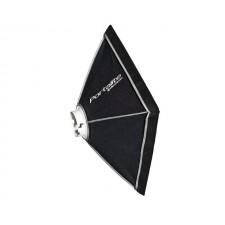 Elinchrom-Elinchrom Quadra Portalite Softbox 40x40cm
