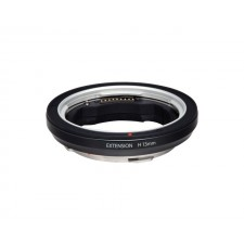 Hasselblad-Hasselblad H 13mm Extension Tube 3053513
