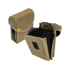 LEE Filters-Lee Filters Field Pouch - Sand