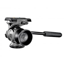 Gitzo-Gitzo GH2720QR Series 2 Fluid 2 Way Birdwatching Head